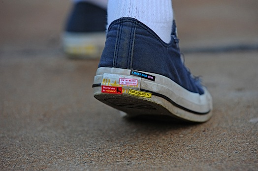 bumper-stickers-shoes2
