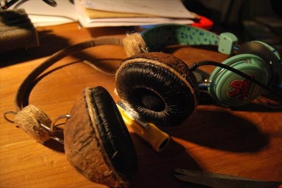 coconut_headphones