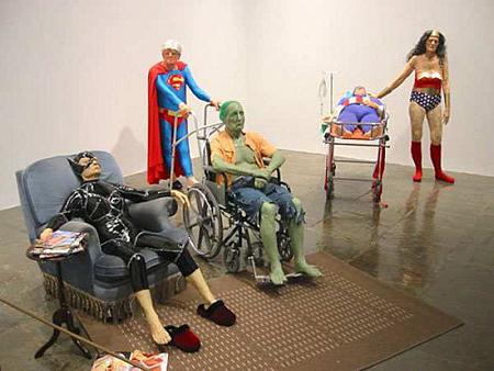 elderly-superheros