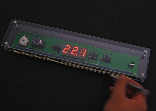 electronic-ruler-2