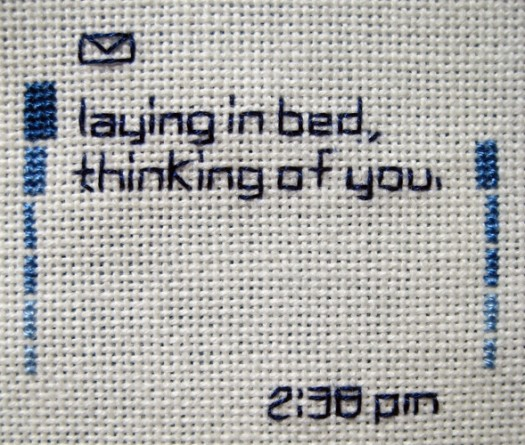 embroidered-text-messages1