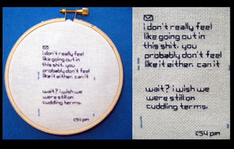 embroidered-text-messages2