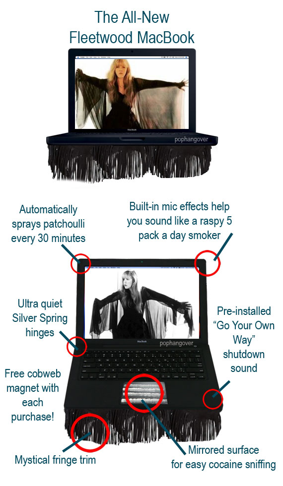 fleetwood-macbook