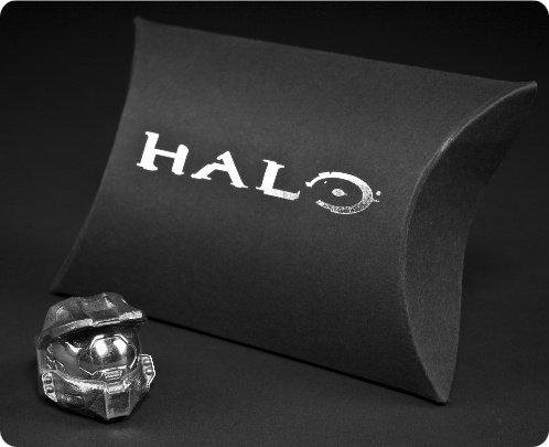 halo-ring3