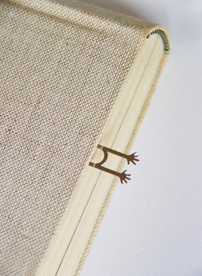 help-bookmark