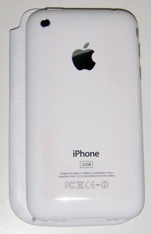 iphone-3gs-white