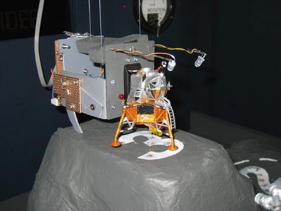 lunar-lander-game