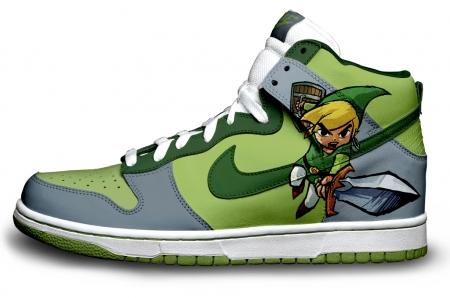 nike-sneaker3