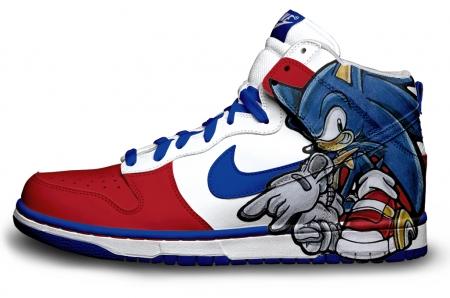 nike-sneaker7