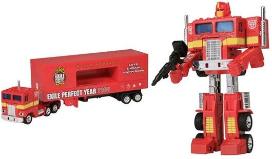 optimus-prime-ipod-dock