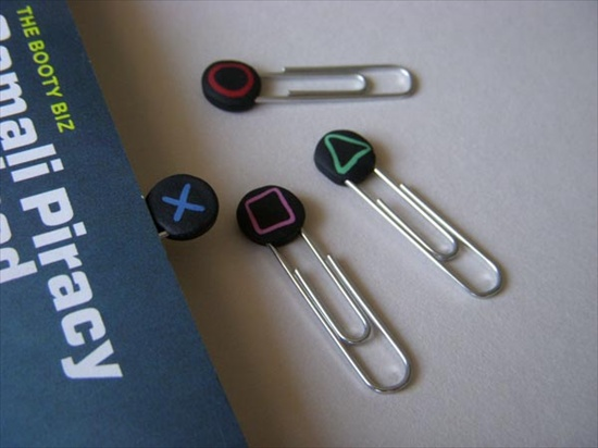 playstation-controller-bookmarks_1