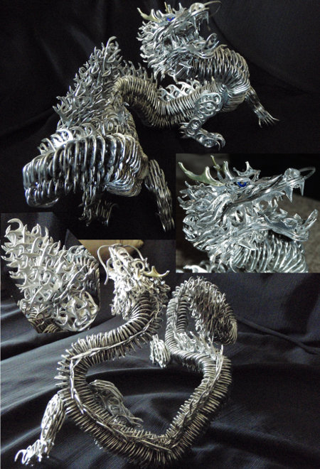 pop-top-dragon-2
