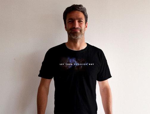 resident-evil-shirt1