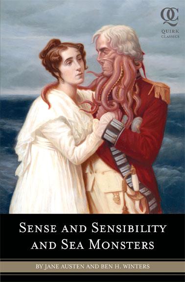sense-sensibility-sea-monsters