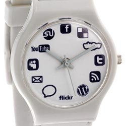 social-media-watch