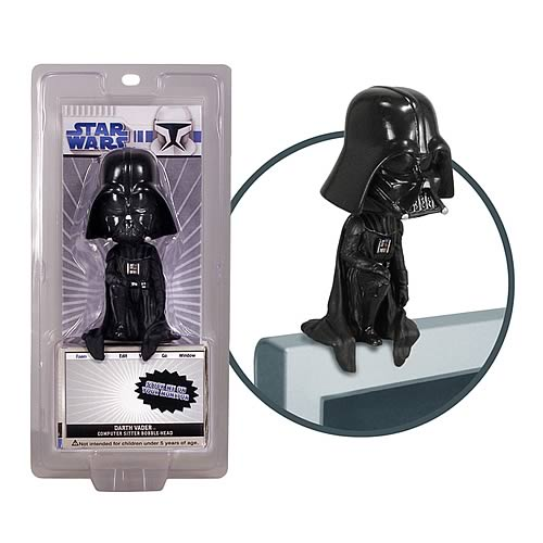 star-wars-bobble-head1