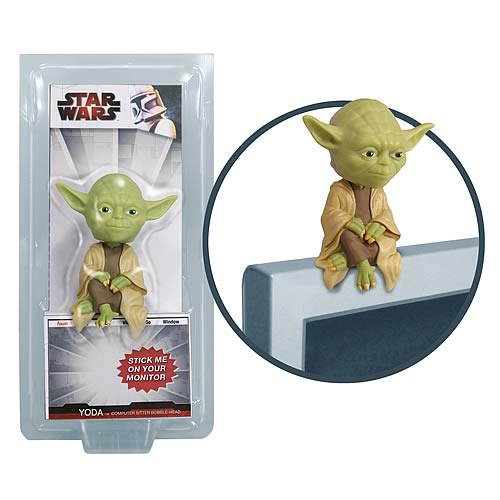 star-wars-bobble-head2