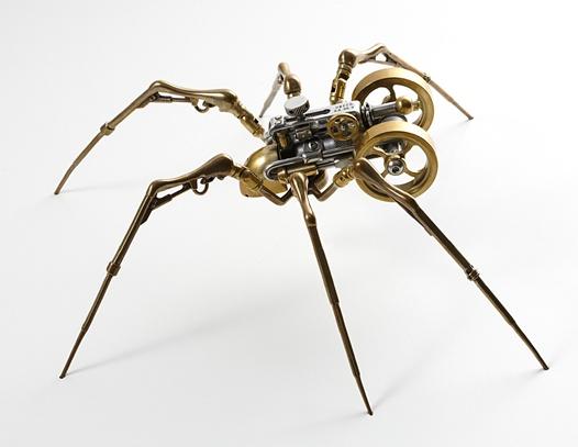 steampunk-arachnid1