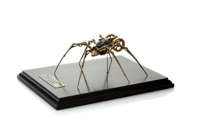 steampunk-arachnid2