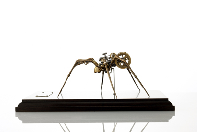 steampunk-arachnid3