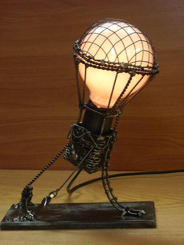 steampunk-tableware1