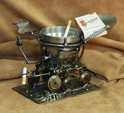 steampunk-tableware2