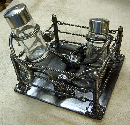 steampunk-tableware3