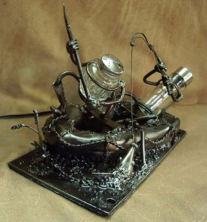 steampunk-tableware4