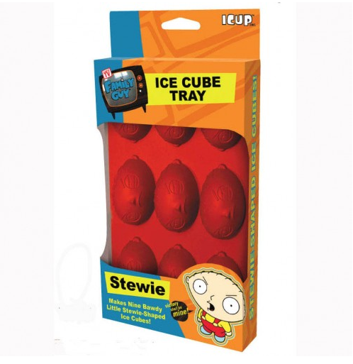 stewie-ice-cube-tray