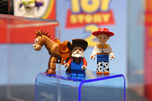 toy-story-lego-minifig3