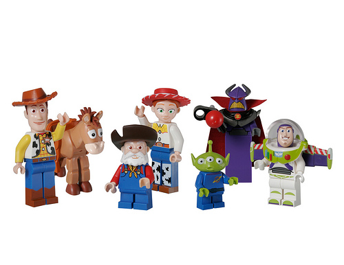 toy-story-lego-minifig4