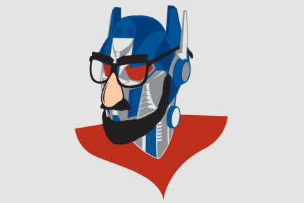 transformers-disguise