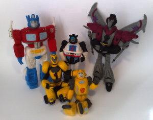transformersneedle1