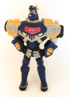 transformersneedle3