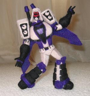 transformersneedle4