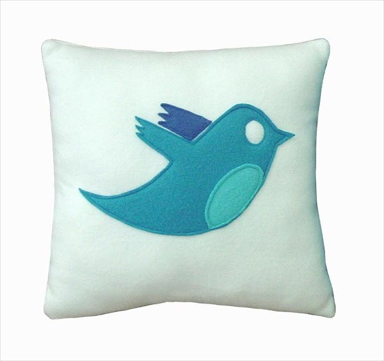 twitter-bird-icon-pillow_1