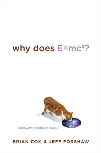 why-does-emc2-review