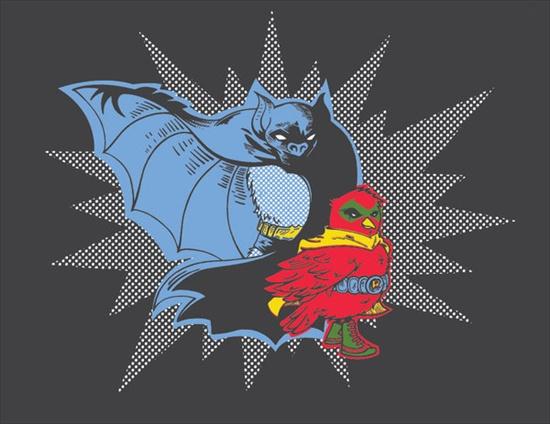 bat_and_robin