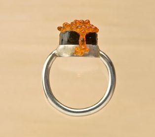 bento-jewelry2