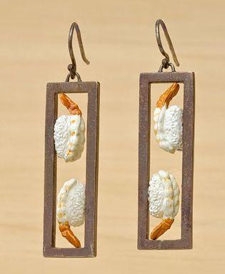 bento-jewelry4