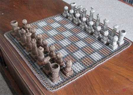chainmail-chess