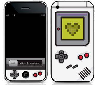 game-boy-iphone-skin