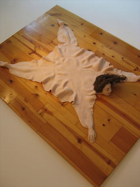 human-rug1
