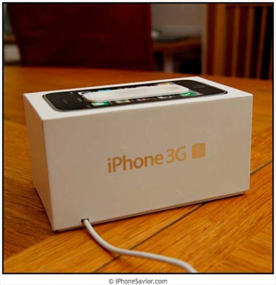 iphone-box-dock3