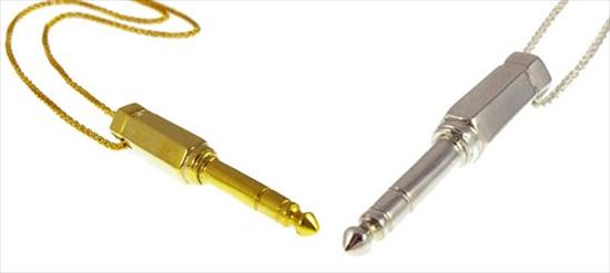 jack-plug-necklace