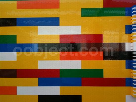 lego-house7