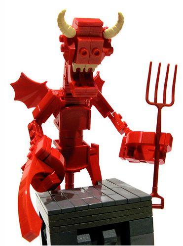 lego-satan