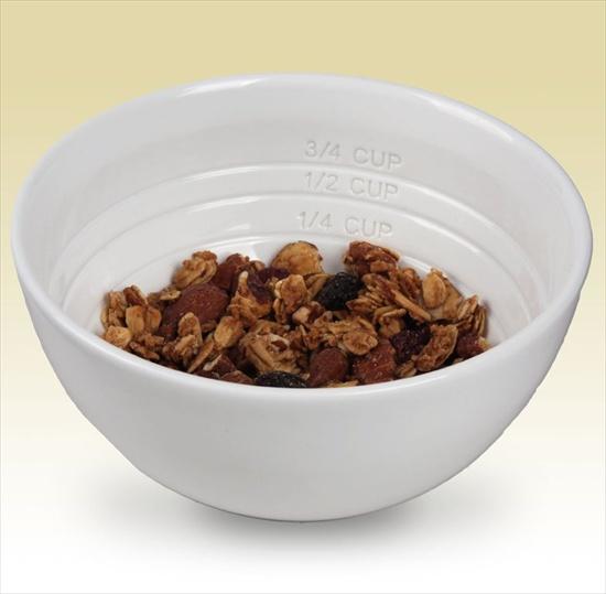 measureup-bowl