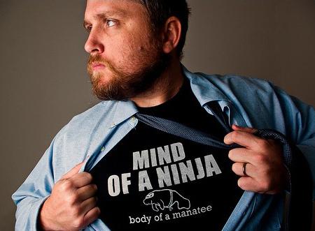 mind-of-a-ninja