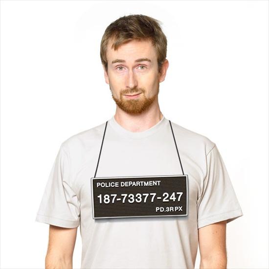 mugshot-shirt